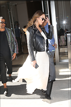 Celebrity Photo: Jessica Alba 2091x3136   704 kb Viewed 24 times @BestEyeCandy.com Added 44 days ago