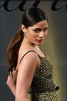 Celebrity Photo: Freida Pinto 2066x3100   695 kb Viewed 20 times @BestEyeCandy.com Added 95 days ago