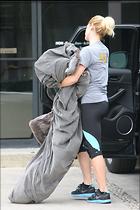 Celebrity Photo: Ashley Greene 1200x1800   263 kb Viewed 20 times @BestEyeCandy.com Added 43 days ago