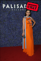 Celebrity Photo: Camilla Belle 3341x5011   3.7 mb Viewed 1 time @BestEyeCandy.com Added 11 days ago