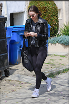Celebrity Photo: Rooney Mara 1200x1800   296 kb Viewed 11 times @BestEyeCandy.com Added 62 days ago