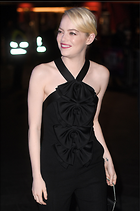 Celebrity Photo: Emma Stone 2305x3472   1.2 mb Viewed 18 times @BestEyeCandy.com Added 22 days ago