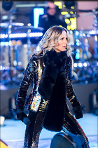 Celebrity Photo: Jennifer Nettles 1200x1803   276 kb Viewed 37 times @BestEyeCandy.com Added 448 days ago