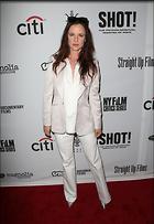 Celebrity Photo: Juliette Lewis 1200x1743   184 kb Viewed 60 times @BestEyeCandy.com Added 132 days ago