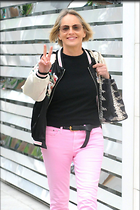 Celebrity Photo: Sharon Stone 1200x1799   224 kb Viewed 33 times @BestEyeCandy.com Added 52 days ago