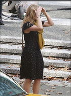 Celebrity Photo: Kate Winslet 1200x1623   269 kb Viewed 56 times @BestEyeCandy.com Added 119 days ago