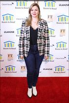 Celebrity Photo: Amber Tamblyn 800x1199   133 kb Viewed 15 times @BestEyeCandy.com Added 32 days ago