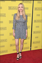 Celebrity Photo: Amanda Seyfried 689x1024   232 kb Viewed 19 times @BestEyeCandy.com Added 36 days ago