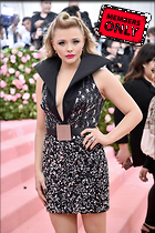 Celebrity Photo: Chloe Grace Moretz 1365x2048   1.5 mb Viewed 3 times @BestEyeCandy.com Added 20 days ago