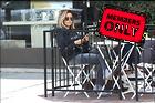 Celebrity Photo: Ashley Tisdale 2249x1499   1.7 mb Viewed 0 times @BestEyeCandy.com Added 18 days ago