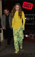 Celebrity Photo: Gigi Hadid 1740x2874   2.6 mb Viewed 1 time @BestEyeCandy.com Added 5 hours ago