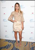 Celebrity Photo: Jessica Lowndes 2529x3600   803 kb Viewed 49 times @BestEyeCandy.com Added 87 days ago