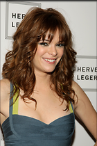 Celebrity Photo: Danielle Panabaker 2000x3000   771 kb Viewed 30 times @BestEyeCandy.com Added 74 days ago