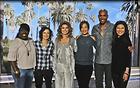Celebrity Photo: Shania Twain 1200x757   181 kb Viewed 93 times @BestEyeCandy.com Added 207 days ago