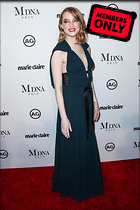 Celebrity Photo: Emma Stone 2334x3500   1.4 mb Viewed 1 time @BestEyeCandy.com Added 6 days ago