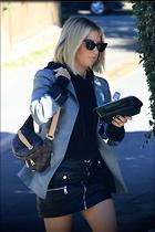 Celebrity Photo: Ashley Tisdale 1200x1800   186 kb Viewed 20 times @BestEyeCandy.com Added 30 days ago