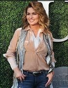 Celebrity Photo: Shania Twain 1200x1549   400 kb Viewed 52 times @BestEyeCandy.com Added 20 days ago
