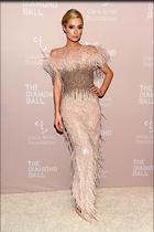 Celebrity Photo: Paris Hilton 682x1024   209 kb Viewed 31 times @BestEyeCandy.com Added 17 days ago