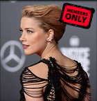 Celebrity Photo: Amber Heard 2875x3000   1.3 mb Viewed 2 times @BestEyeCandy.com Added 17 days ago