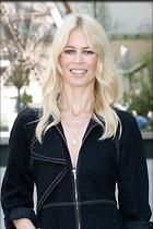 Celebrity Photo: Claudia Schiffer 1608x2412   830 kb Viewed 51 times @BestEyeCandy.com Added 69 days ago