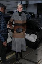 Celebrity Photo: Elizabeth Banks 1200x1800   206 kb Viewed 13 times @BestEyeCandy.com Added 15 days ago
