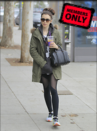 Celebrity Photo: Lily Collins 2386x3200   1.7 mb Viewed 0 times @BestEyeCandy.com Added 5 days ago