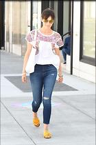 Celebrity Photo: Camilla Belle 1200x1801   201 kb Viewed 22 times @BestEyeCandy.com Added 45 days ago