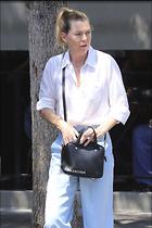 Celebrity Photo: Ellen Pompeo 1000x1500   136 kb Viewed 2 times @BestEyeCandy.com Added 28 days ago