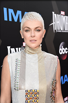 Celebrity Photo: Serinda Swan 1200x1806   413 kb Viewed 60 times @BestEyeCandy.com Added 206 days ago