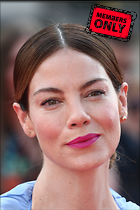 Celebrity Photo: Michelle Monaghan 2800x4200   1.6 mb Viewed 1 time @BestEyeCandy.com Added 140 days ago