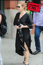 Celebrity Photo: Amy Adams 2200x3300   2.4 mb Viewed 0 times @BestEyeCandy.com Added 40 hours ago