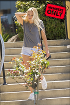 Celebrity Photo: Ava Sambora 1791x2686   2.6 mb Viewed 5 times @BestEyeCandy.com Added 221 days ago