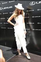 Celebrity Photo: Elle Macpherson 1200x1799   221 kb Viewed 31 times @BestEyeCandy.com Added 226 days ago