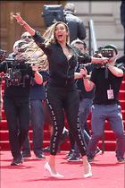 Celebrity Photo: Tyra Banks 2400x3600   740 kb Viewed 10 times @BestEyeCandy.com Added 24 days ago