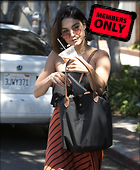 Celebrity Photo: Vanessa Hudgens 3294x4000   1.8 mb Viewed 2 times @BestEyeCandy.com Added 14 hours ago