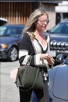 Celebrity Photo: Rebecca Romijn 1200x1800   233 kb Viewed 50 times @BestEyeCandy.com Added 170 days ago