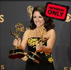 Celebrity Photo: Julia Louis Dreyfus 3039x3000   1.3 mb Viewed 0 times @BestEyeCandy.com Added 184 days ago