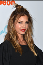 Celebrity Photo: Charisma Carpenter 2100x3150   639 kb Viewed 34 times @BestEyeCandy.com Added 53 days ago