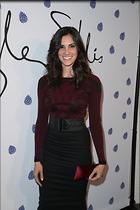 Celebrity Photo: Daniela Ruah 1200x1800   175 kb Viewed 60 times @BestEyeCandy.com Added 52 days ago