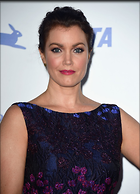 Celebrity Photo: Bellamy Young 1280x1774   283 kb Viewed 39 times @BestEyeCandy.com Added 212 days ago