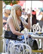 Celebrity Photo: Holly Madison 1200x1509   263 kb Viewed 42 times @BestEyeCandy.com Added 83 days ago