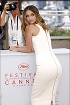Celebrity Photo: Ana De Armas 3142x4724   1.2 mb Viewed 35 times @BestEyeCandy.com Added 231 days ago