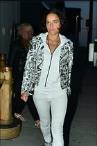 Celebrity Photo: Michelle Rodriguez 1200x1800   246 kb Viewed 6 times @BestEyeCandy.com Added 14 days ago