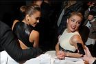 Celebrity Photo: Jessica Alba 64 Photos Photoset #393071 @BestEyeCandy.com Added 18 days ago
