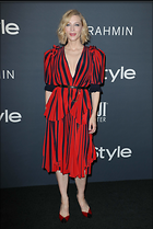 Celebrity Photo: Cate Blanchett 2850x4257   673 kb Viewed 28 times @BestEyeCandy.com Added 55 days ago
