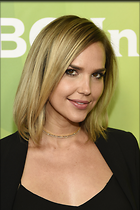 Celebrity Photo: Arielle Kebbel 2395x3596   947 kb Viewed 110 times @BestEyeCandy.com Added 252 days ago