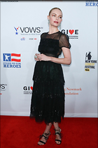 Celebrity Photo: Kate Bosworth 1200x1800   170 kb Viewed 12 times @BestEyeCandy.com Added 16 days ago