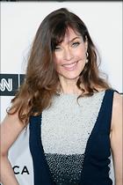 Celebrity Photo: Carol Alt 1200x1800   290 kb Viewed 12 times @BestEyeCandy.com Added 18 days ago