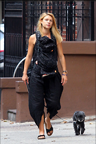 Celebrity Photo: Claire Danes 1200x1800   312 kb Viewed 14 times @BestEyeCandy.com Added 92 days ago