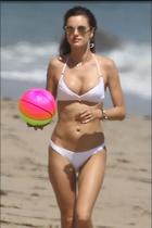 Celebrity Photo: Alessandra Ambrosio 646x969   73 kb Viewed 28 times @BestEyeCandy.com Added 14 days ago